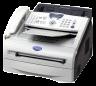 fax03