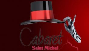 Cabaret Saint-Michel