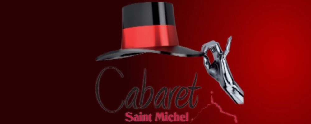 cabaret-saint-michel