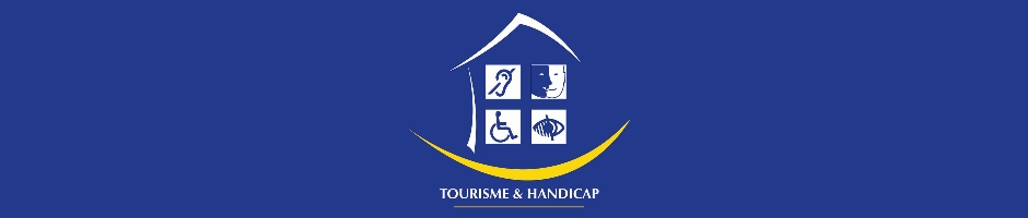 Tourism & Disability Label