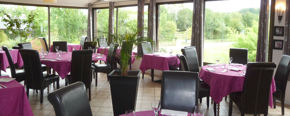 hotel-restaurant-les-quatre-salines