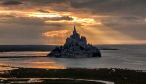 Office de tourisme de Dol de Bretagne