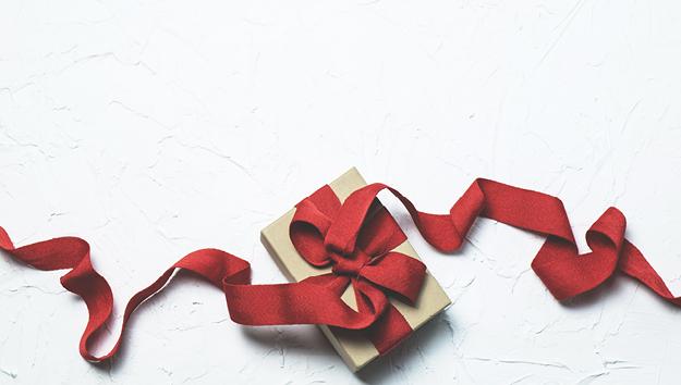 HOTEL-les4Salines-bon-cadeau
